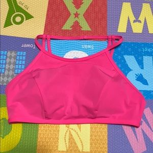 Lululemon Swimwear